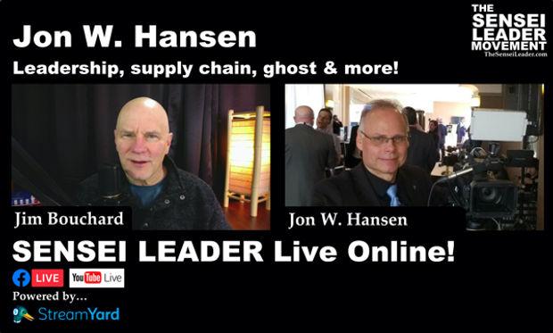 SSLO Jon Hansen 600.jpg