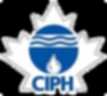 CIPH Logo Trans.png