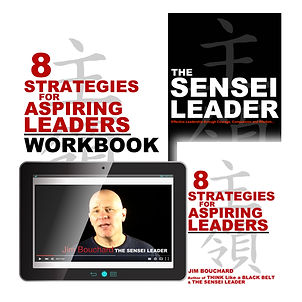 Book Marketing AL Self Study Pkg.jpg