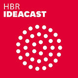 1400-hbr-ideacast-lg-3.jpg