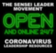 SLM Coronavirus Response Banner V2.jpg