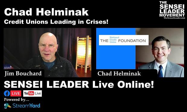 SSLO Master Chad Helminak.jpg