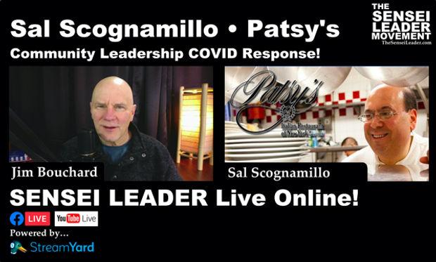 SSLO Sal Scognamillo 600.jpg