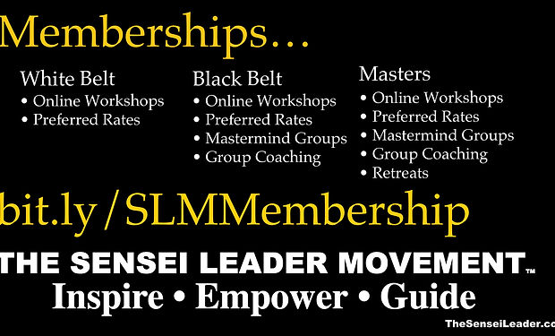 SLM Memberships 05.jpg