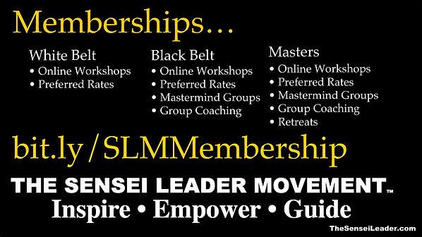 SLM Memberships 05.jpg