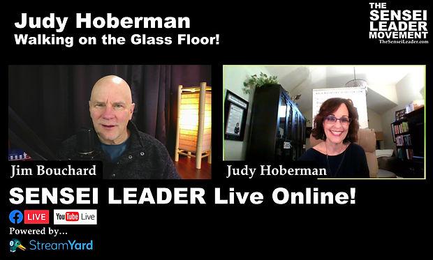 SSLO Judy Hoberman.jpg