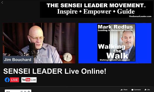 SSLO Mark Redlus.jpg