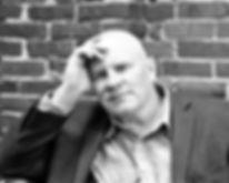 Jim BW Brick Headshot (2).JPG