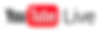 YouTube Live Button.png