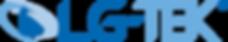 12727425-lg-tek-logo-registered.png