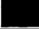 Maglin logo.png