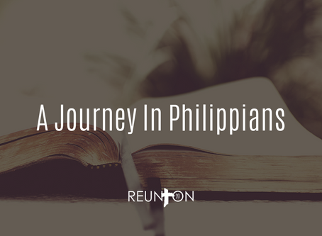 Part 5 – The Joy of Walking With Christ