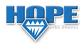 HopeHighSchool-logo-w-effects.png