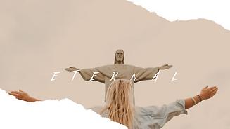 eternal (1).png