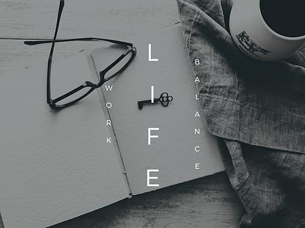 Work Life Balance (1).png