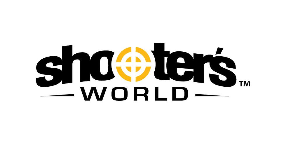 Everyman - Shooter's World Event