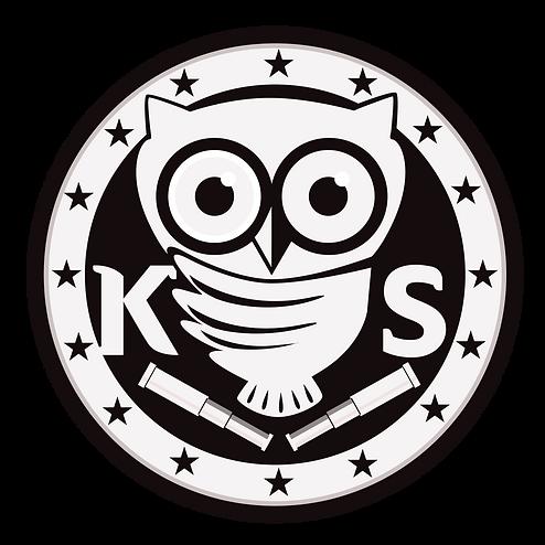 TBP_KingdomSeekersVBS_StyleGuide_OwlLogo