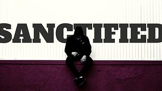 Sanctified (4).png