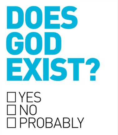 Does God Exist?.png