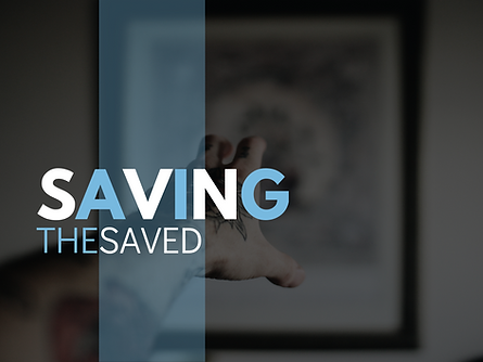 saving the saved (4).png