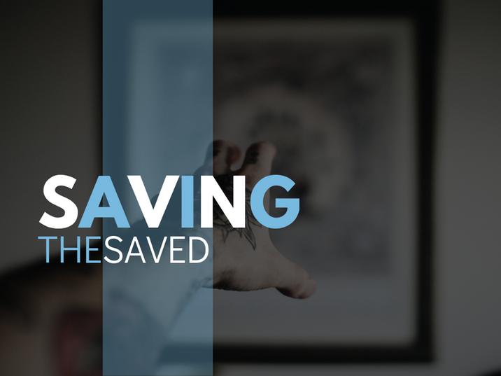 saving the saved (4).png