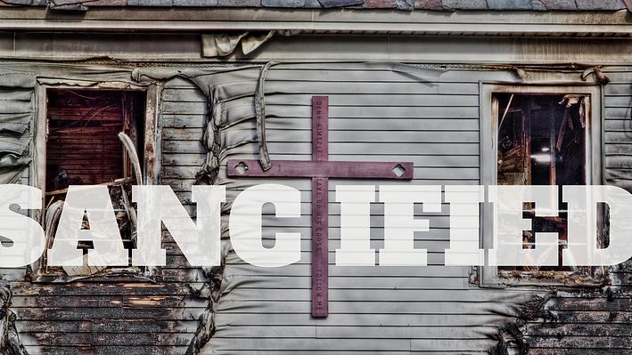 Sanctified (2).png
