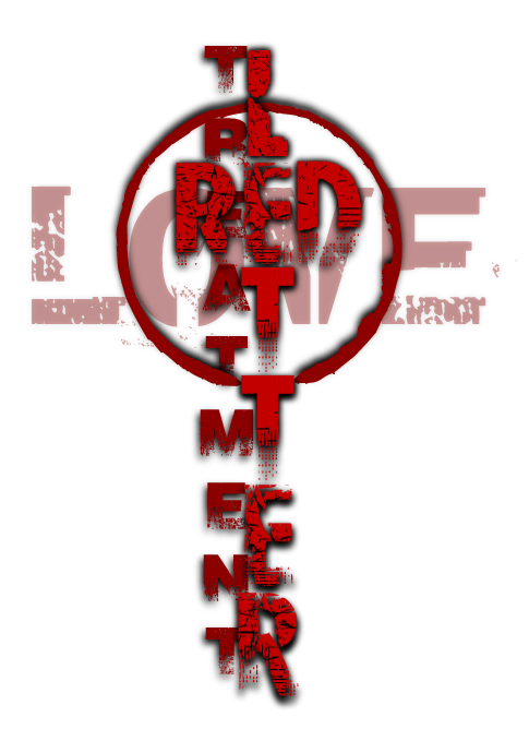 Red Letter Treatment