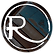 Reunion Community Logo