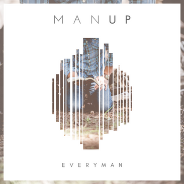 man up (1).png