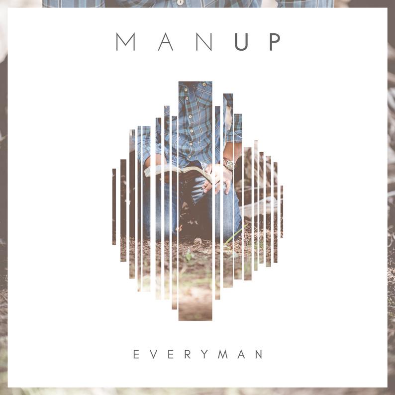 man up (1).png