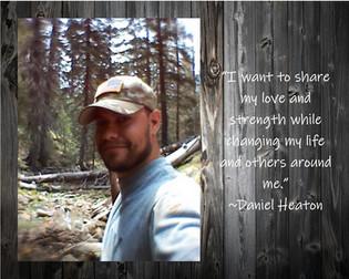 Daniel Heaton