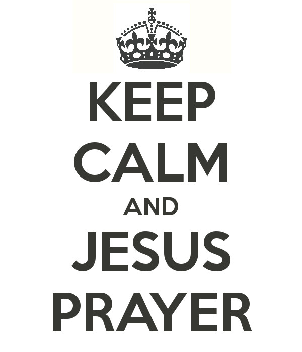 keep calm and Jesus prayer.jpg