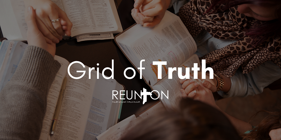 The Grid of Truth Class