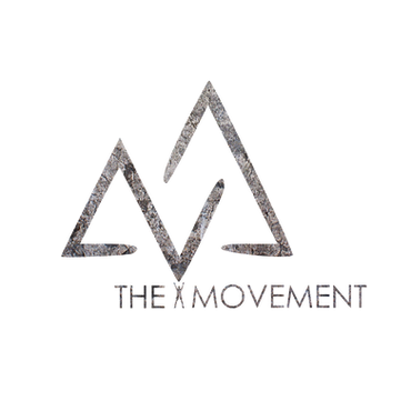 Reunion Community Youth - The Movement - High School Youth Group in Peoria AZ