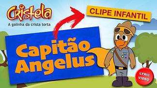 Capitão_Angelus.jpeg