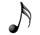 3-33103_music-notes-background-png-music
