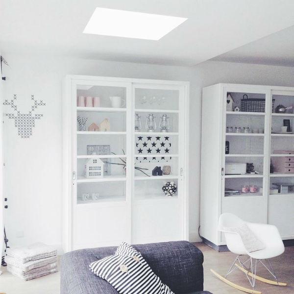 Bienestar en tu hogar: Pasos sencillos para conseguirlo.