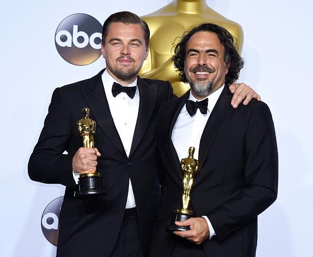 FunFacts: Datos ociosos de los Premios Oscar.