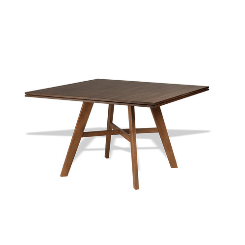Medidas mesa comedor 8 personas top mesa de comedor calu for Comedor estructural