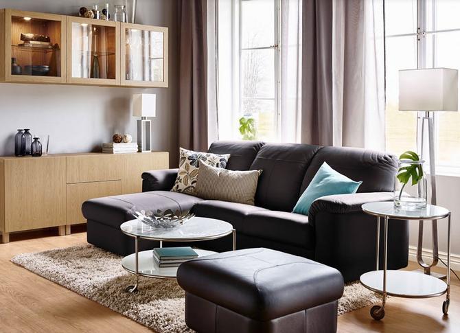 5 consejos útiles para decorar tu casa por primera vez.