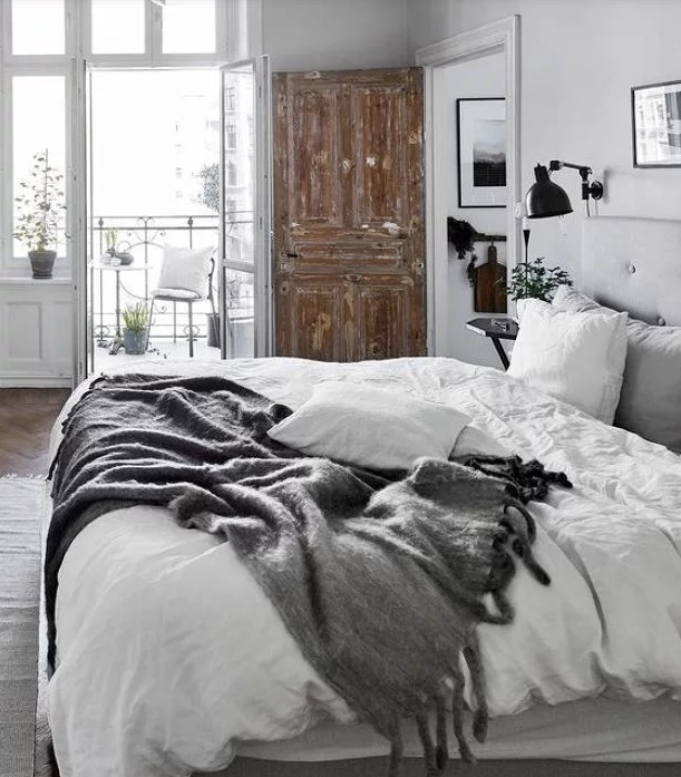 Un hogar Pinterest al alcance de tus manos.