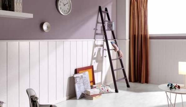 Ideas para renovar tu casa sin hacer obras.