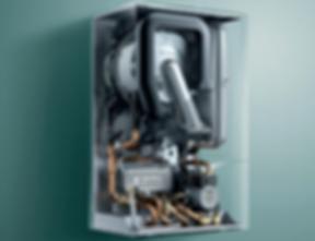 Combination Boiler.png