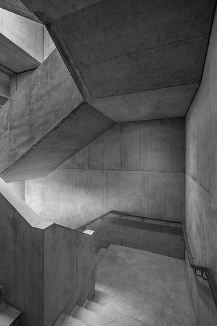 Schulhaus Weiden, Rapperswil Jona | KaramukKuo Architekten