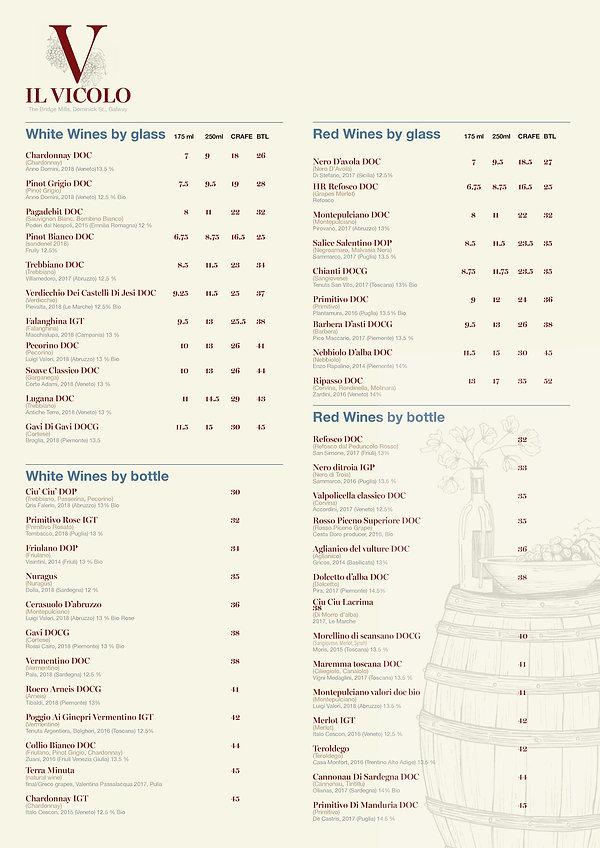 Wine list 2020-page-002.jpg