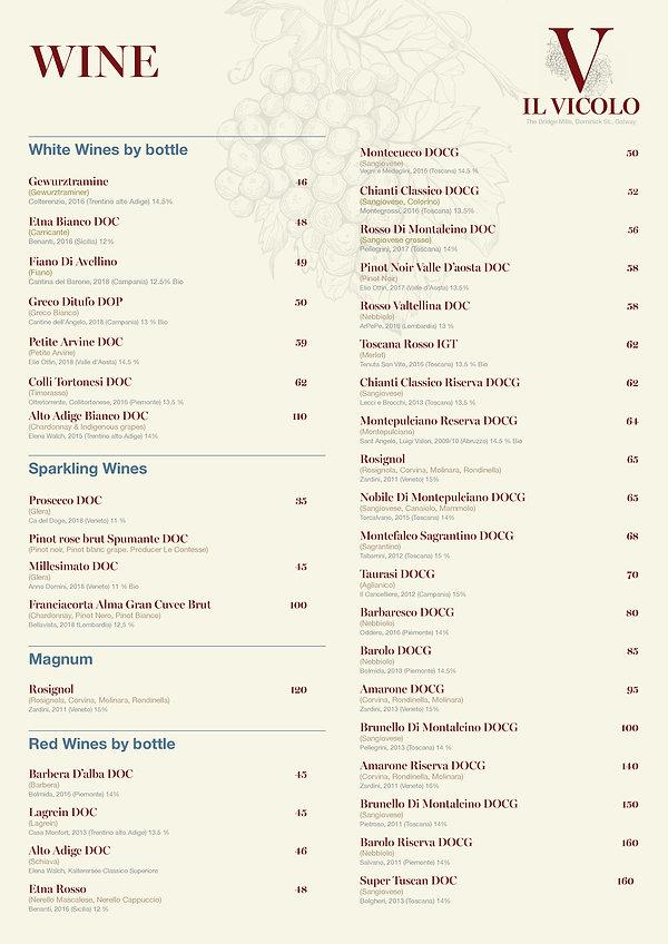 Wine list 2020-page-001.jpg