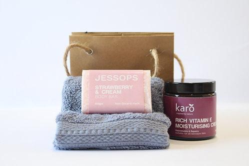 Karo Gift Pack