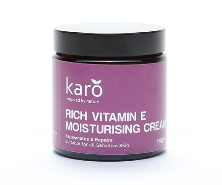 ...... Vitamin E for Mums ...... Helps Prevent Stretch Marks