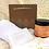 Thumbnail: Karo Baby Essentials Gift Pack 2