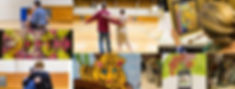 Activities_edited_edited_edited_edited.jpg